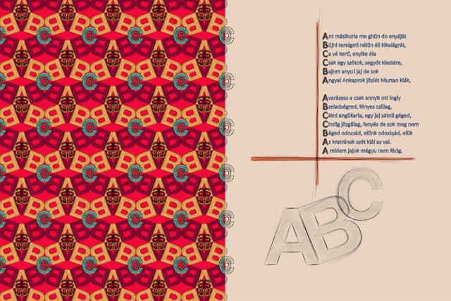 ABC-BAS-COULEUR
