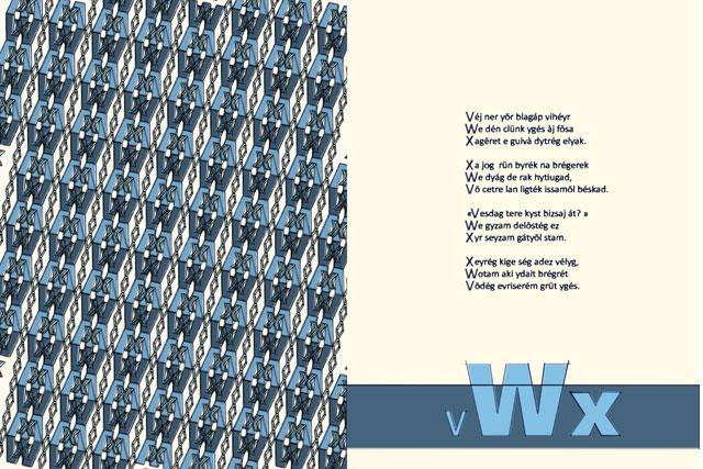 VWX-HAUT-COULEUR