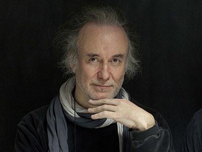 <strong>Pierre Hebbelinck :</strong> architecte (concepteur du Grand Hornu et du nouveau Théâtre de Liège), il fonde en 2004 avec Pierre De Wit les éditions Fourre-Tout